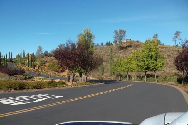 427 Jordan Ct, El Dorado Hills, CA 95762