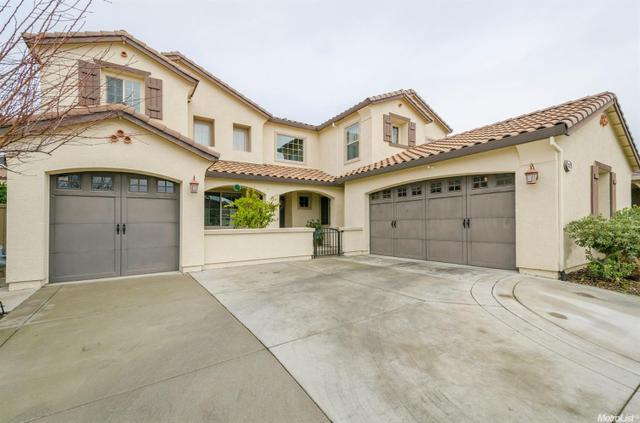 7521 Cordially Way, Elk Grove, CA