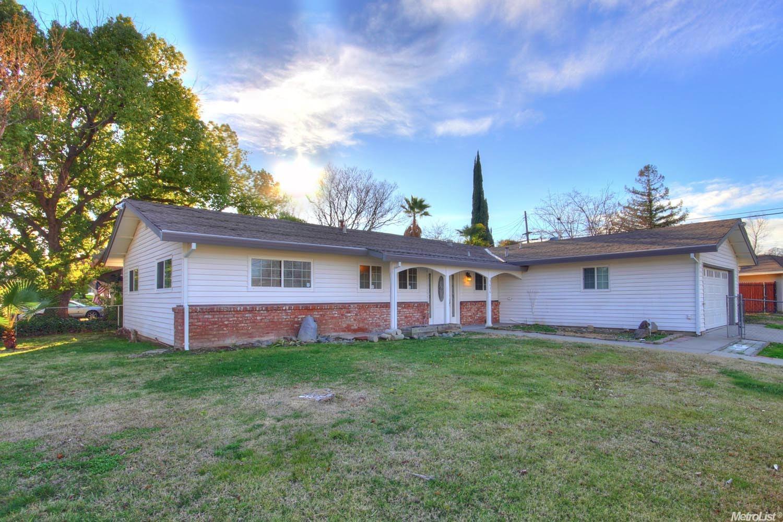 5630 Eastridge Dr, Sacramento, CA