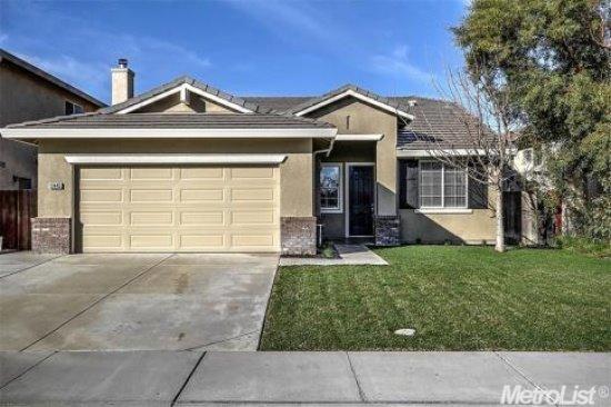 13445 Baywood Way, Lathrop, CA