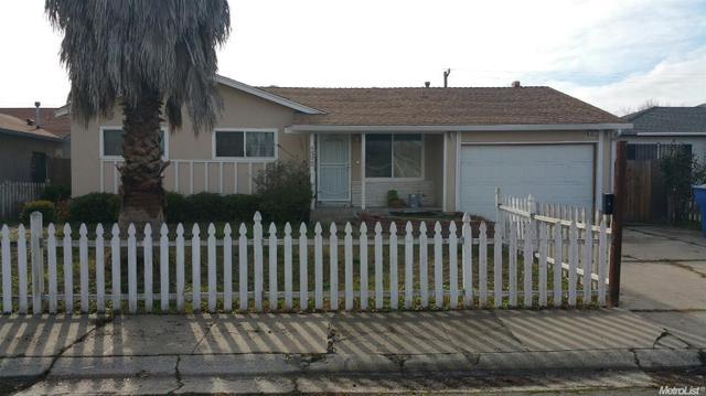 1572 Neihart Ave, Sacramento CA 95832
