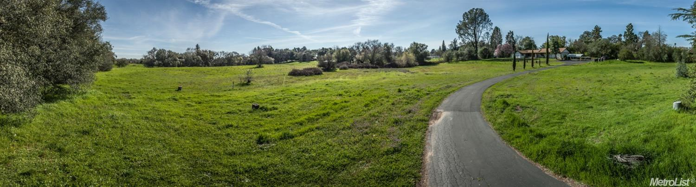 9076 Golden Gate Ave, Orangevale, CA