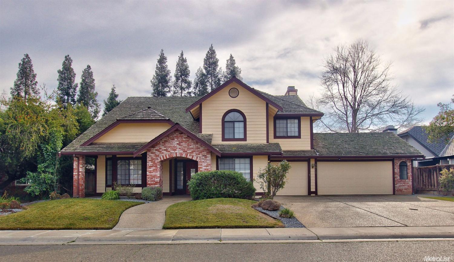 5612 E Brook Way, Elk Grove, CA