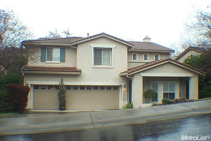 2877 Hillcrest Rd, Rocklin, CA
