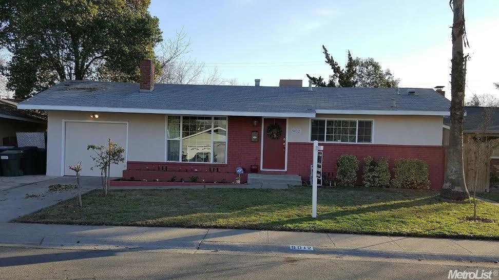 9012 Rosewood Dr, Sacramento, CA
