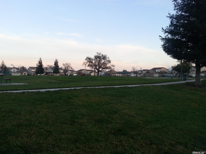 9145 Soave, Stockton, CA
