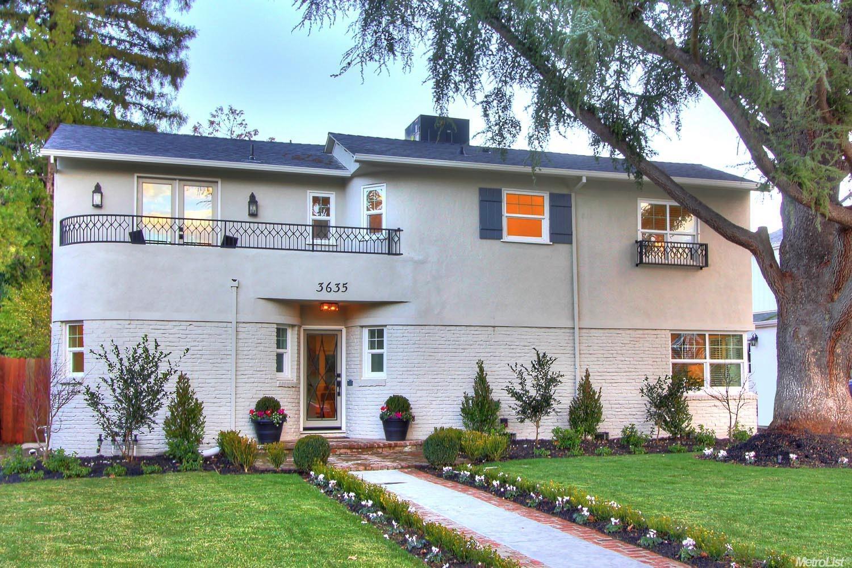3635 College Ave, Sacramento, CA