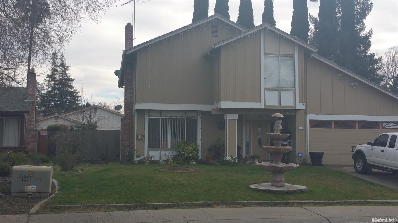 1422 Nighthawk Way, Sacramento, CA