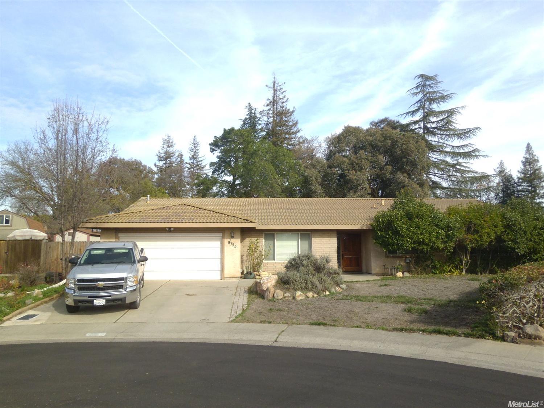 8725 Tipton Ct, Elk Grove, CA