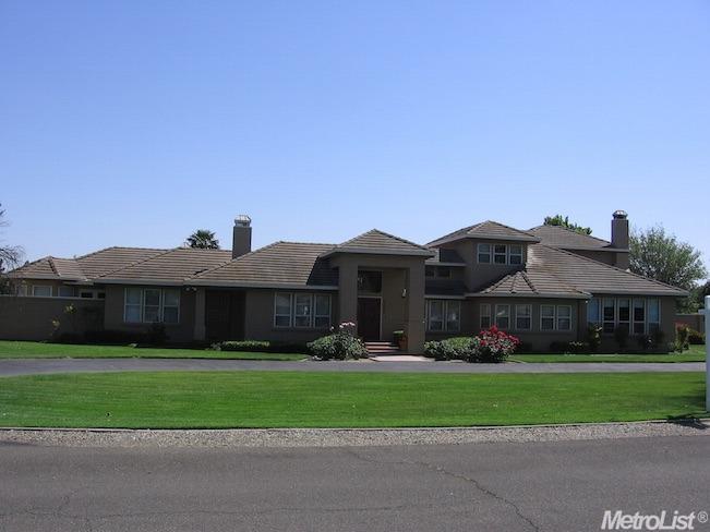 8358 Rinauro Ct, Tracy, CA