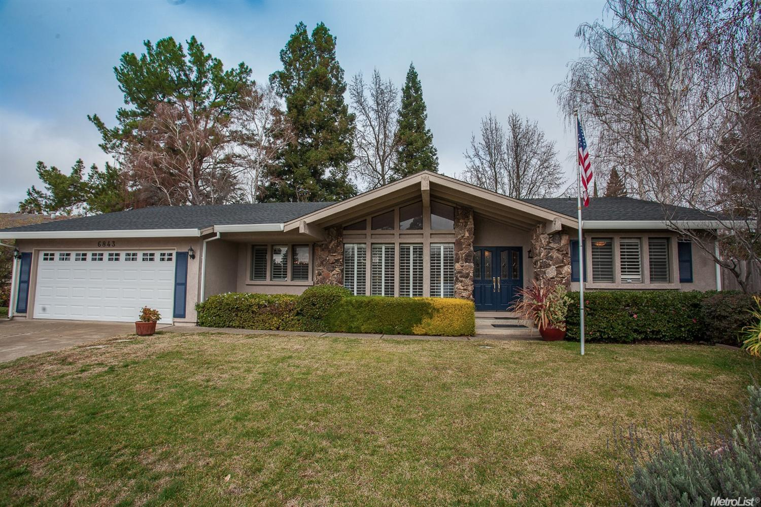 6843 Waterview Way, Sacramento, CA