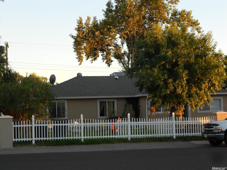 3716 Stephen Dr, North Highlands, CA