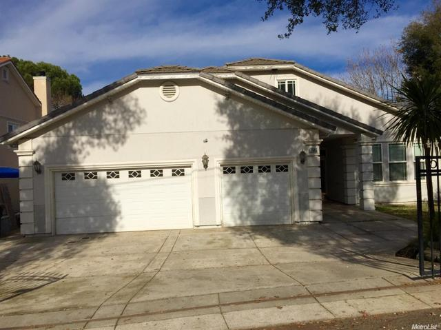 7545 Orange Dr, Citrus Heights, CA 95610