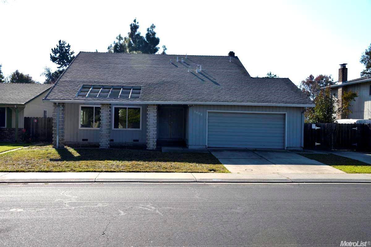 3008 Hillview Ave, Stockton, CA