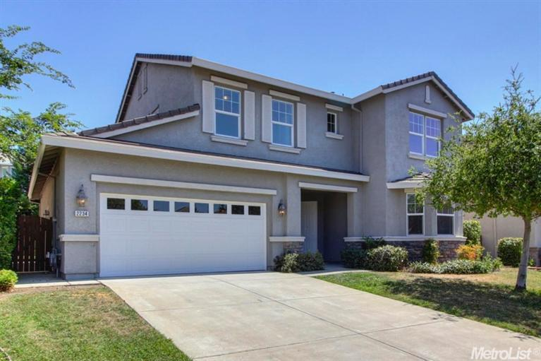 2234 Sebastian Way, Roseville, CA