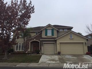 5039 Archcrest Way, Sacramento, CA