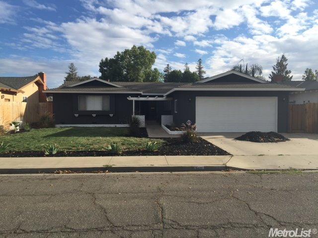340 Wabash Dr, Turlock, CA
