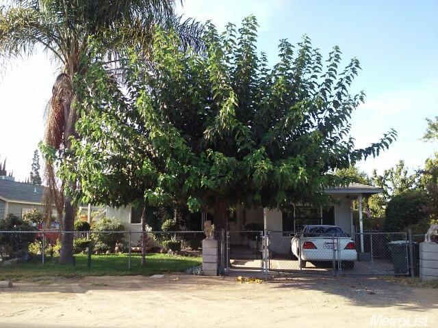 1115 Lassen Ave, Modesto, CA