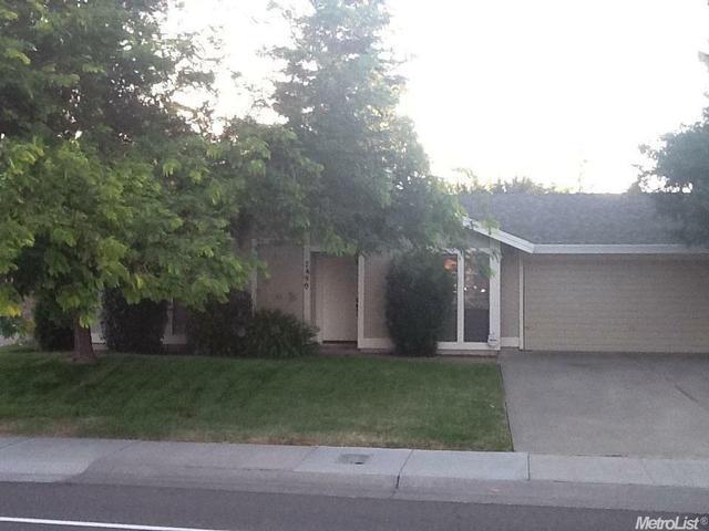 7490 Windbridge Dr, Sacramento CA 95831