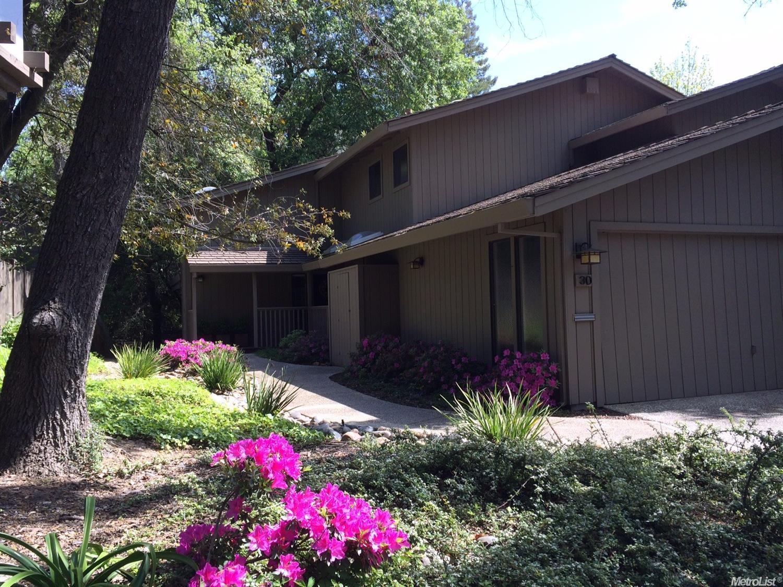 30 Riverbank Pl, Carmichael, CA