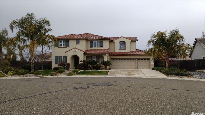 615 Baker Ct, Galt, CA