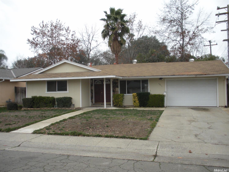 7811 Glen Tree Dr, Citrus Heights, CA