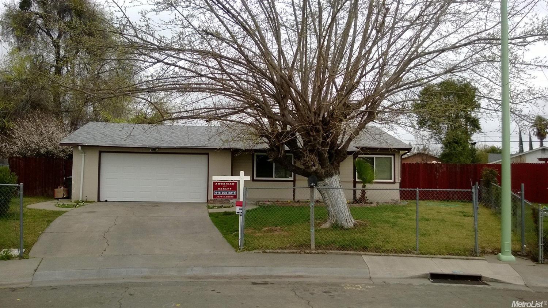 133 Huber Ct, Sacramento, CA