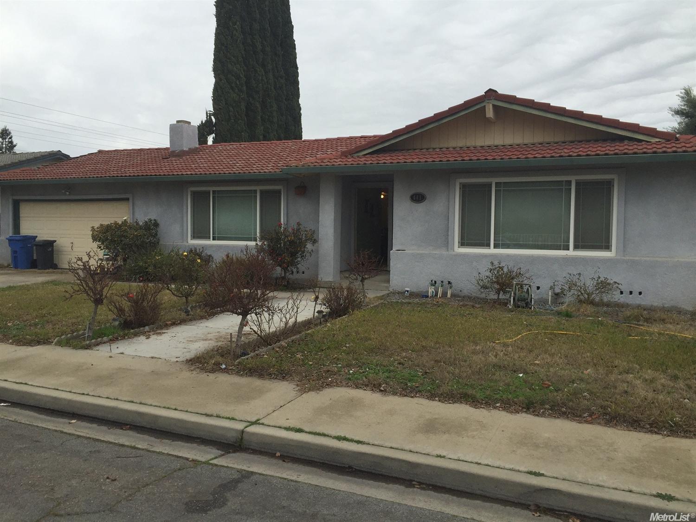 441 Hillsdale Dr, Turlock, CA