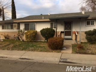 1201 South Ave, Sacramento, CA
