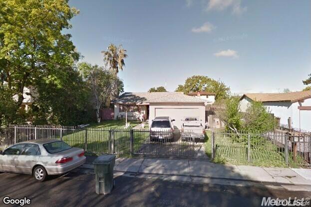 4455 Silverton Way, Sacramento, CA 95838