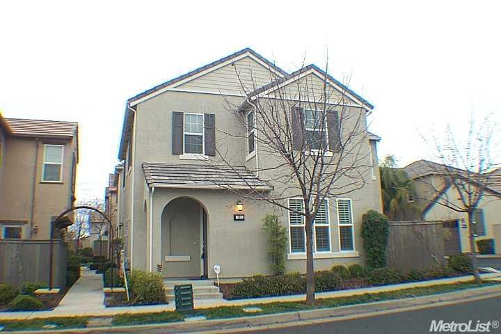 131 Talmont Cir, Roseville, CA