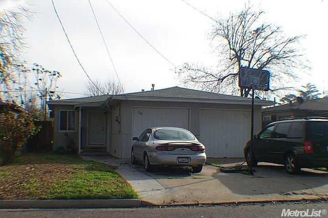 Loans near  W El Camino Ave, Modesto CA