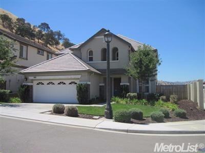 8978 Sand Trap Ct, Patterson, CA