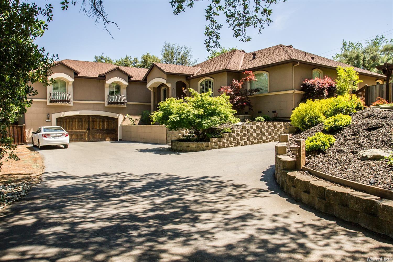 4806 Chicago Ave, Fair Oaks, CA