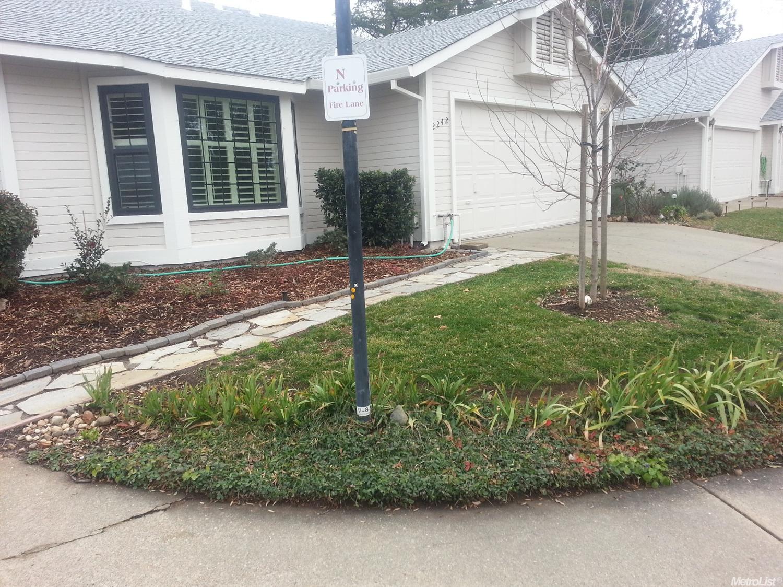 2242 N Country Villa Ct, Auburn, CA
