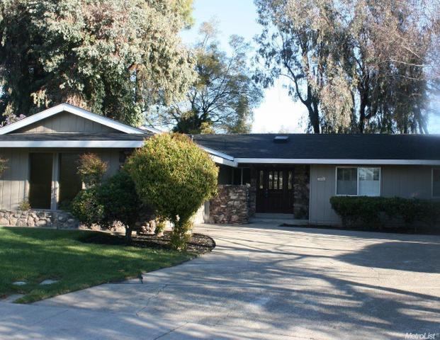 6506 Shenandoah Pl, Stockton, CA