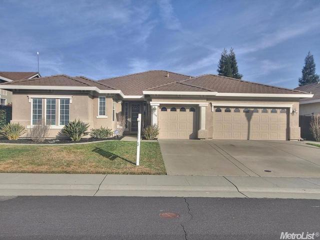 3256 Rock Creek Way, Roseville CA 95747
