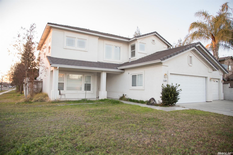 3855 Oak View Ct, Turlock, CA