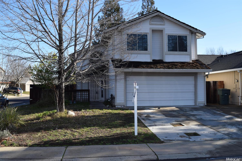 369 Sawtell Rd, Roseville, CA