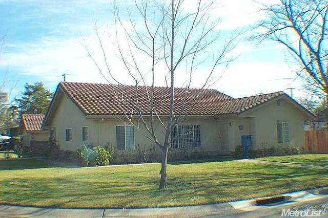 2990 Anderson Way, Sacramento, CA