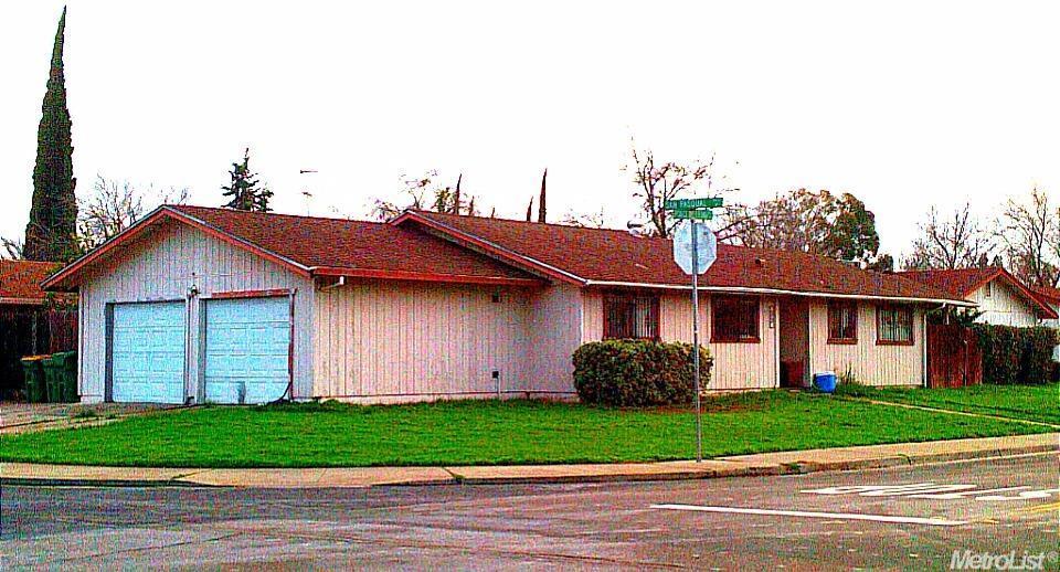 32 Ponce De Leon, Stockton, CA