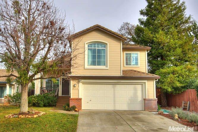 8115 Primoak Way, Elk Grove, CA
