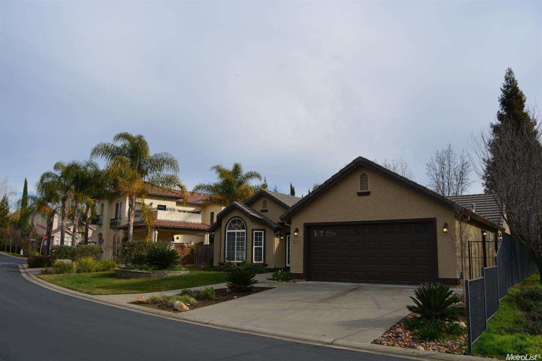 5881 Silkwood Way, Granite Bay, CA