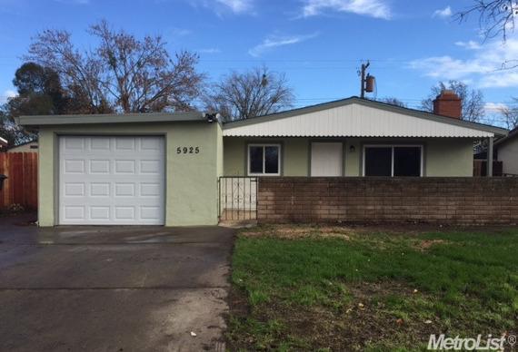 5925 Mendocino Blvd, Sacramento, CA