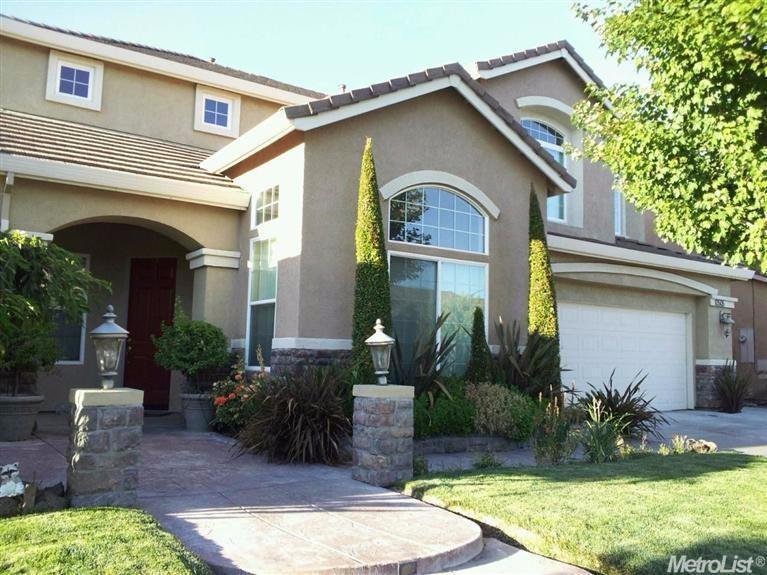 10505 Big Oak Cir, Stockton, CA