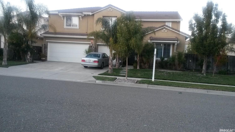 3800 Fowler Rd, West Sacramento, CA
