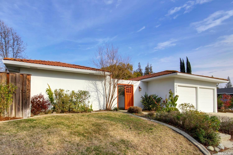 4639 Sagar Ave, Sacramento, CA