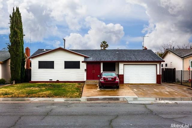 1585 Armington Ave, Sacramento CA 95832