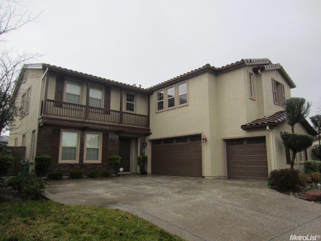 8984 Neponset Dr, Elk Grove, CA