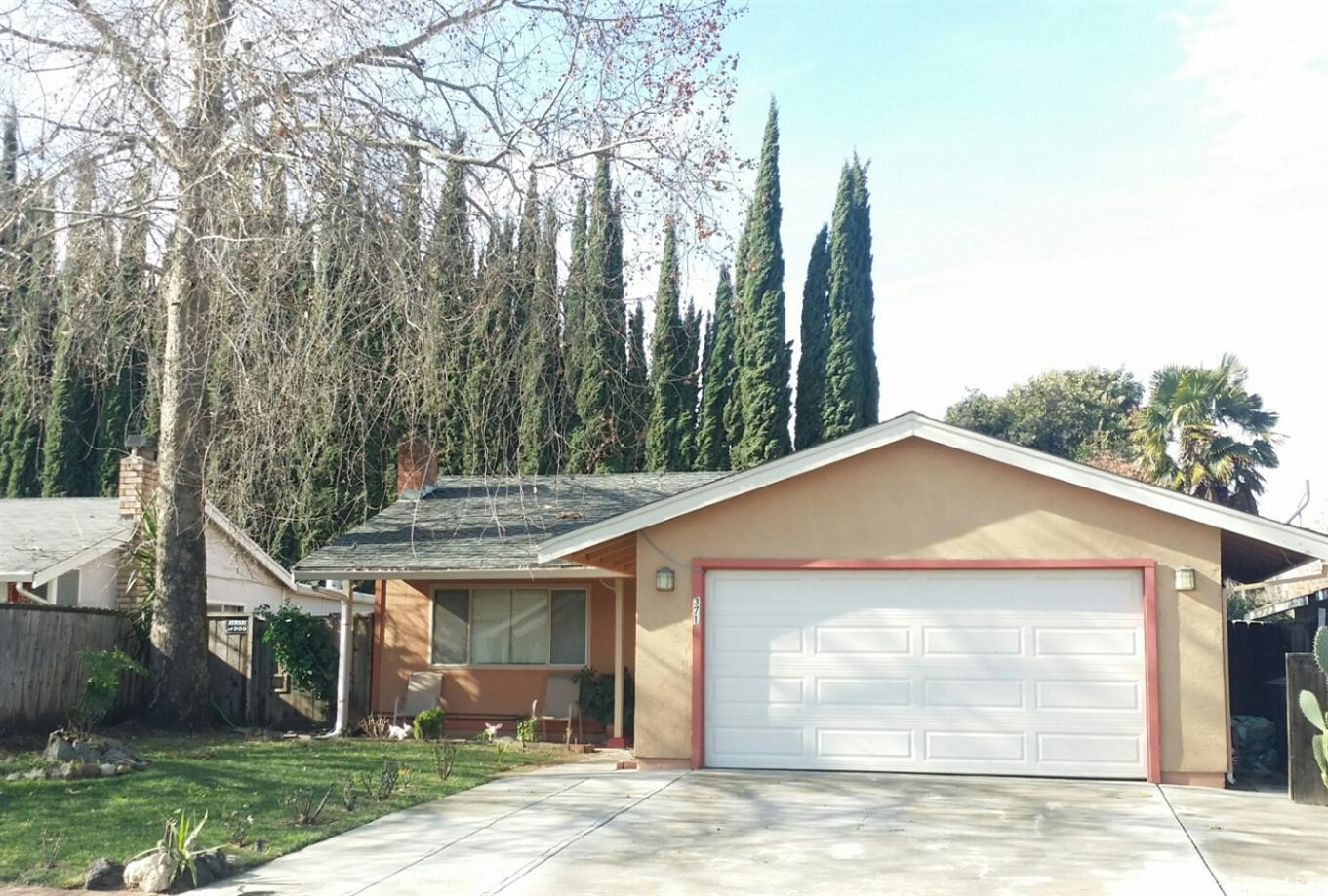 371 Redwood Ave, Tracy, CA
